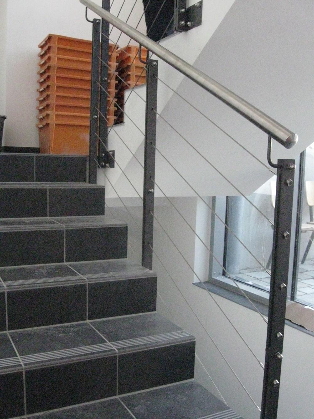 innen perfect mit farbe wohnzimmer taupe auf innen und auben tile with innen with innen. Black Bedroom Furniture Sets. Home Design Ideas
